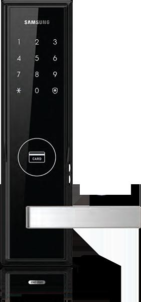 Samsung Shs 5050 Pt Yu Sung Technology Indonesia