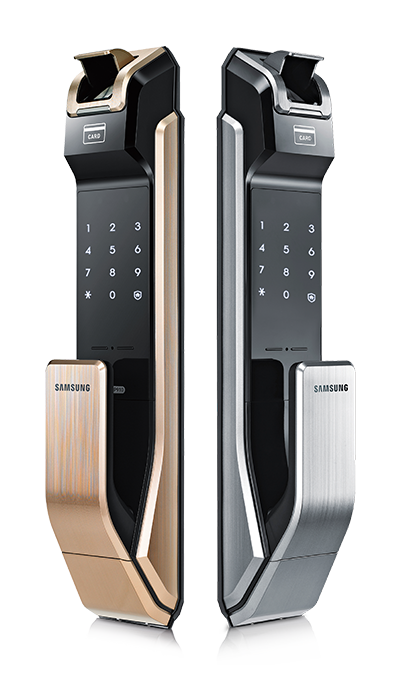 Samsung Shs 718 Pt Yu Sung Technology Indonesia