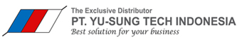 PT. Yu-Sung Technology Indonesia
